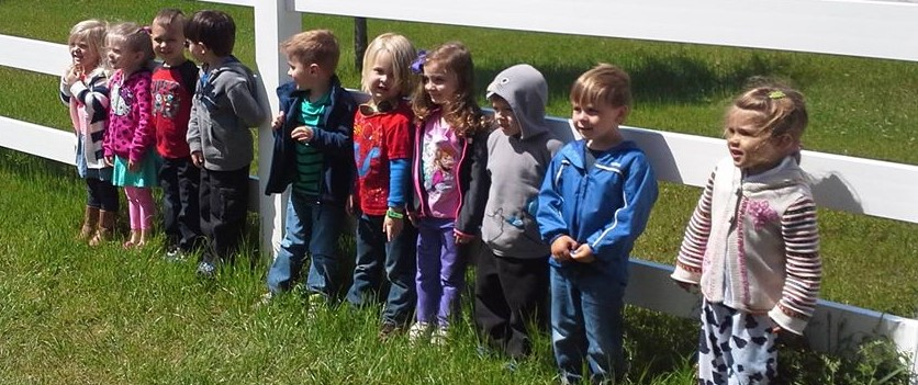 fieldtrippreschool-crop_791